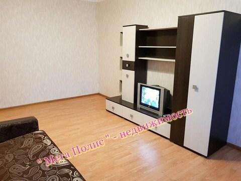 Сдается 1-комнатная квартира 45 кв.м. в новом доме ул. Маркса 81 - Фото 3