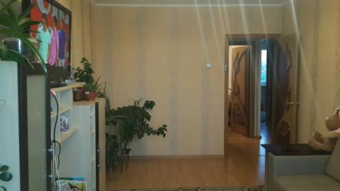 2 к.квартиру в пгт.Ульяновка - Фото 2