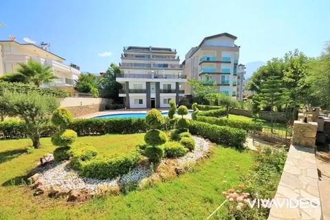 Объявление №1855600: Продажа апартаментов. Турция