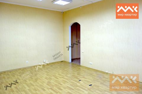 Продается коммерческое помещение, Ленина - Фото 1