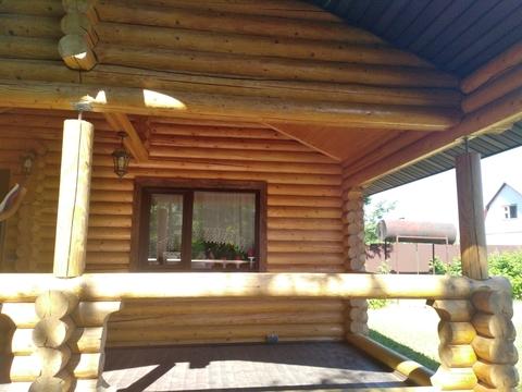 Продам дом сок Старожил Сургута - Фото 5