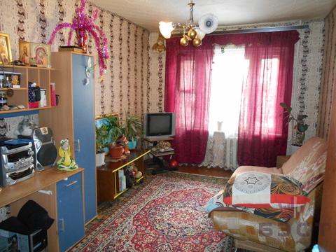 Квартира, ул. Ангарская, д.52 к.2 - Фото 5