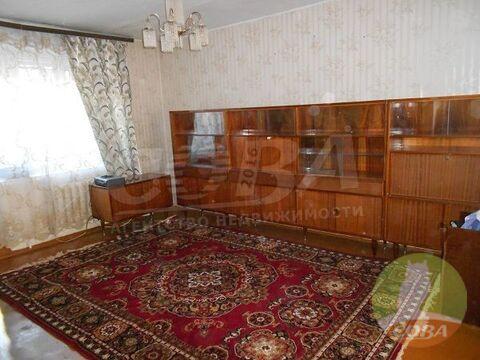 Продажа квартиры, Юшала, Тугулымский район, Ул. Комсомольская - Фото 1