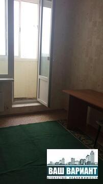 Квартира, пр-кт. Маршала Жукова, д.36/5 - Фото 5