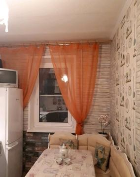 Сдается в аренду квартира г Тула, ул Перекопская, д 1 - Фото 3