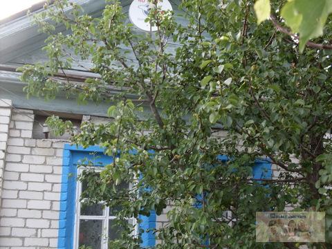 Продам дом в пос. Березина Речка - Фото 3
