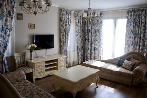 Уникальная квартира у моря - Фото 2