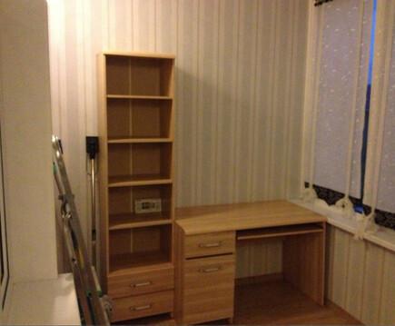Аренда 3-комнатной квартиры-студии в центре, на ул.Большевистской - Фото 5