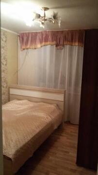 Аренда квартиры, Ижевск, Выставочный пер. - Фото 1