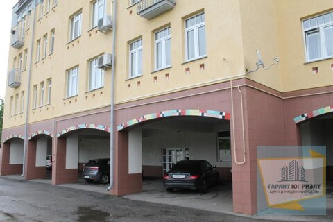 Сложно найти добротную квартиру в центре города Кисловодск? - Фото 2