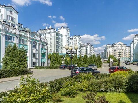 Продажа квартиры, м. Водный стадион, Ул. Береговая - Фото 1