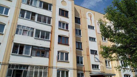 Аренда квартиры, Калуга, Ул. Белинского - Фото 1
