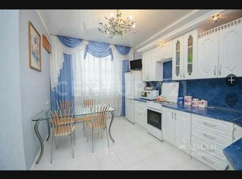 Объявление №60946251: Продаю 3 комн. квартиру. Ульяновск, ул. Красноармейская, 64,
