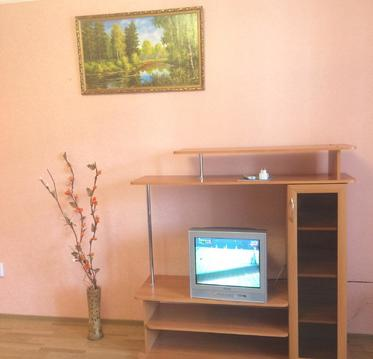 Двухкомнатная квартира в Ново-Савиновском районе - Фото 3