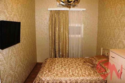 Предлагаю купить пятикомнатную квартиру в центре Ялты возле набере - Фото 3