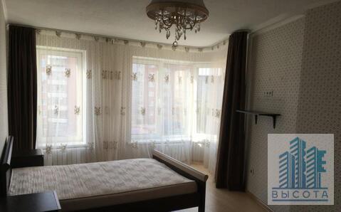 Аренда квартиры, Екатеринбург, Ул. Уральская - Фото 5
