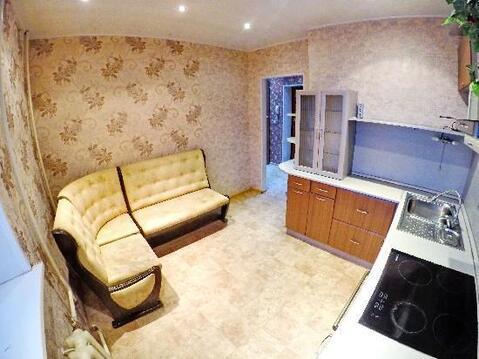 Продажа квартиры, Жигулевск, Комсомольская Жиг. - Фото 3