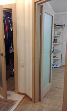Продажа квартиры, Чита, Ул. Ленина - Фото 3