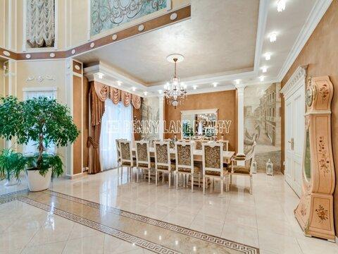 Продажа квартиры, м. Водный Стадион, Ул. Береговая - Фото 3