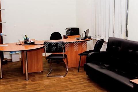 Продажа офиса, Череповец, Ул. Первомайская - Фото 3