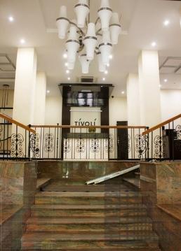 Апартаменты 54 м в клубном доме ЖК Tivoli в Сокольниках - Фото 2