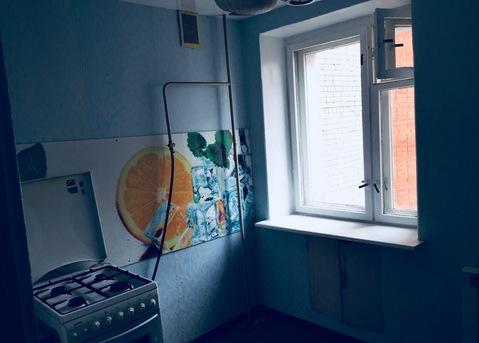 Продам 1 лп на Сортировке (ул.Свободы) - Фото 1