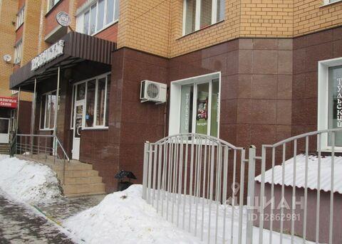 Аренда псн, Тула, Ул. Пионерская - Фото 2