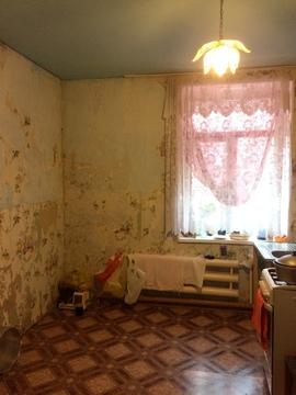Предлагаем приобрести квартиру в г.Копейске по ул.Коммунистическая 23 - Фото 4