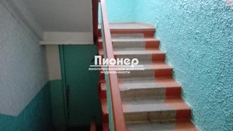 Продажа квартиры, Нижневартовск, Ул. Декабристов - Фото 3
