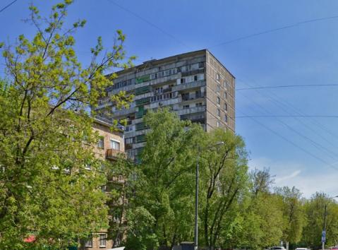 Продается 3-комн. квартира, ул. Винокурова, 13к1 - Фото 1