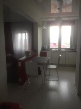 Продажа квартиры, Улан-Удэ, Хоца Намсараева - Фото 4