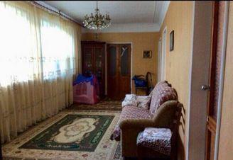 Продажа дома, Махачкала, Ул. Захарочкина - Фото 2