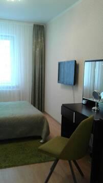 Продам 4-комнатную квартиру ул. Согласия, 17 - Фото 3