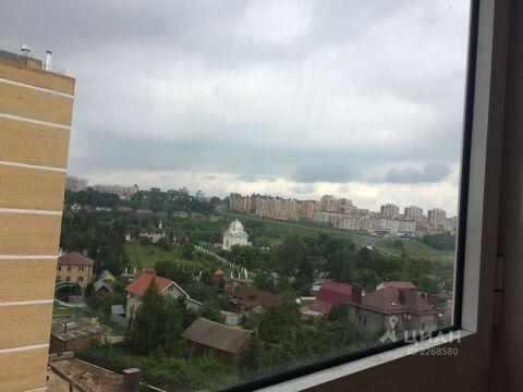 Продажа квартиры, Чебоксары, Ул. Богдана Хмельницкого - Фото 2