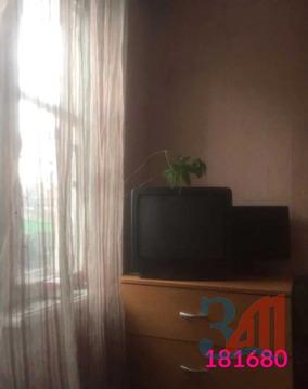 Объявление №56267574: Сдаю комнату в 2 комнатной квартире. Москва, ул. Юных Ленинцев, 103к3,