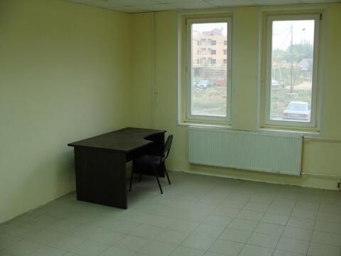 Продается псн, 83 кв.м. в г. Подольск, ул. Юбилейная д.1 - Фото 4