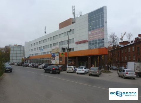 Продажа псн, Рязань, Октябрьский городок.