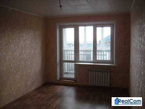 Продам однокомнатную квартиру, ул. Юнгов, 12 - Фото 3