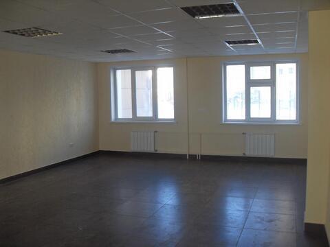 Торговая площадь, 108 кв. пр. Шахтеров - Фото 2