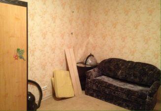 Аренда комнаты, Мурманск, Ул. Зеленая - Фото 1