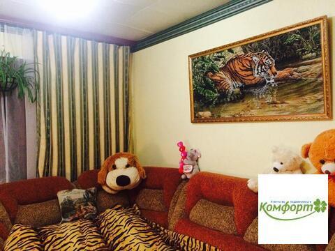 Продается комната 12.3 м2, г. Жуковский, ул. Гагарина 5 - Фото 1