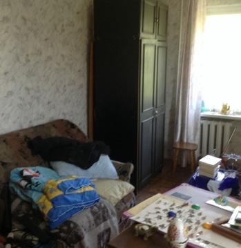 Продажа 4-комнатной квартиры, улица Рахова 79/82 - Фото 5
