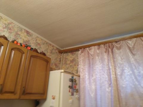 Продам 3х комн квартиру поселок Мехзавода - Фото 1