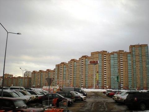 Продажа квартиры, м. Планерная, Новокуркинское ш. - Фото 3