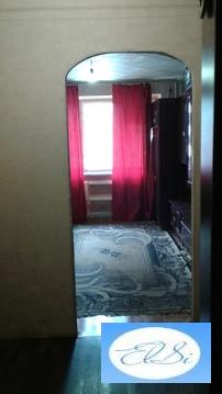 Комната в общежитии, горроща, ул.островского д. 40к1 - Фото 5