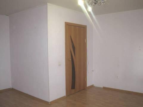 Продается 1 ком квартира ул.Прокопия Артамонова,15 - Фото 5