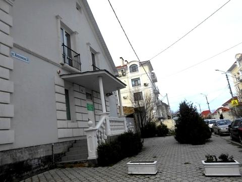 Дом 260 м в центре города в Севастополе! Живите комфортно! - Фото 4