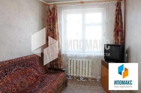 Продается 2-комнатная в д.Яковлевское - Фото 4