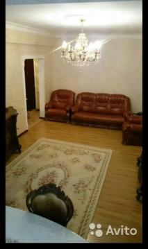 Продается квартира г.Махачкала, ул. Магомеда Гамзатова - Фото 1