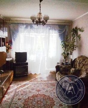 4-к квартира Луначарского, 61 - Фото 1